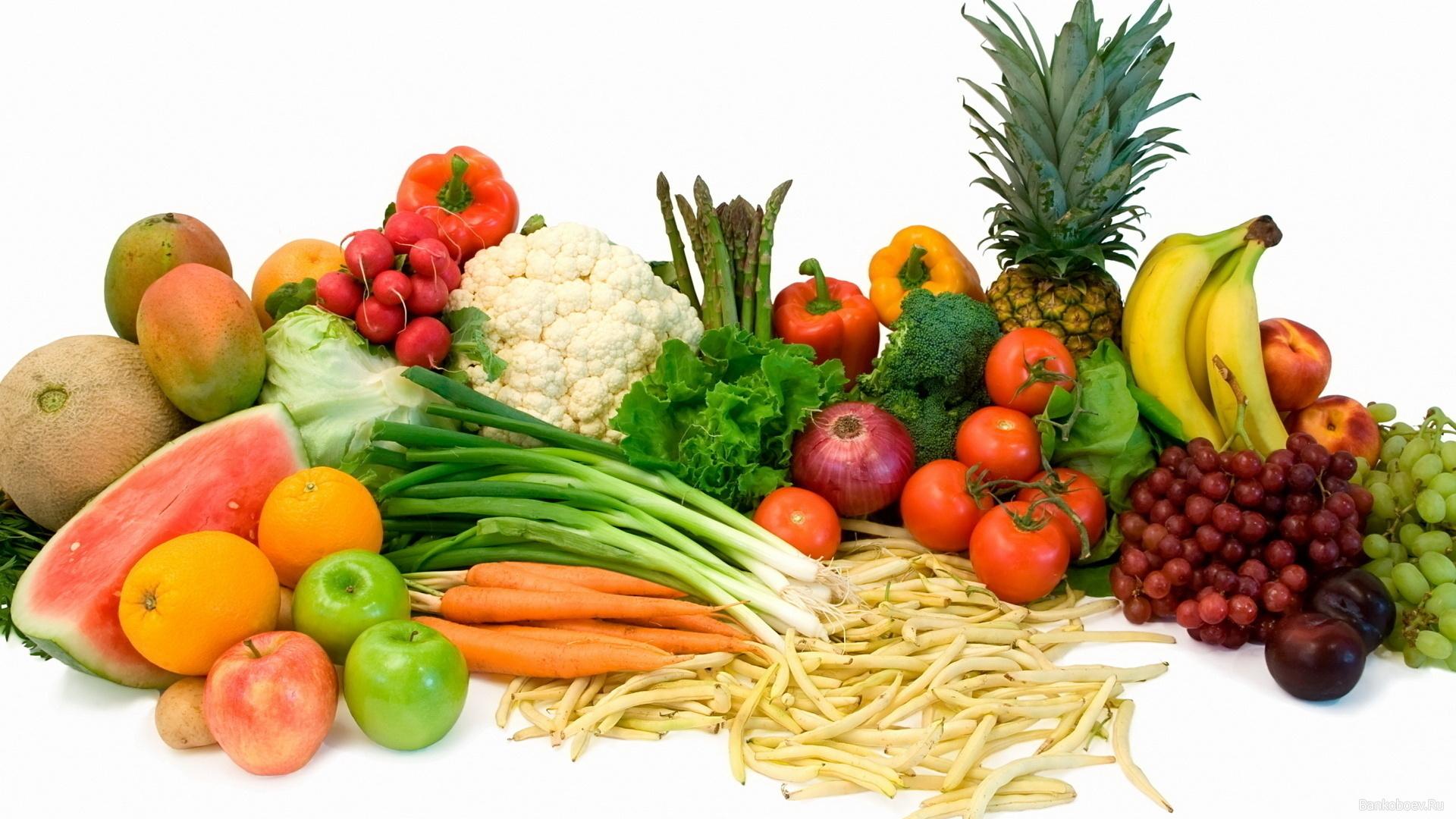 Дать объявление продукты питания овощи бесплатные сайты размещения вакансий волгоград